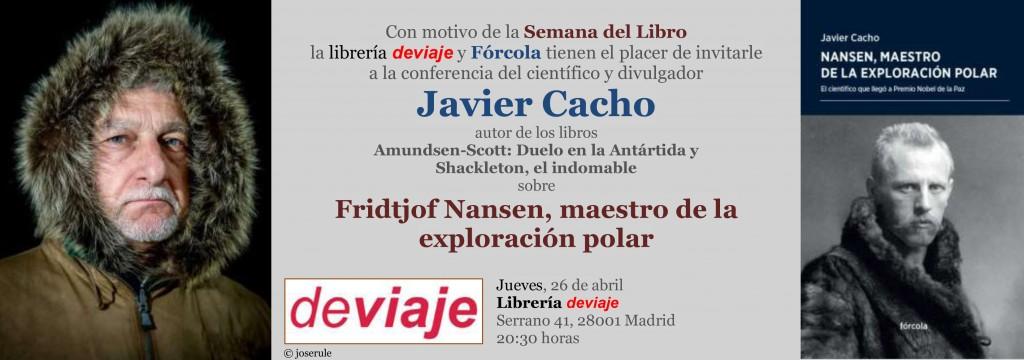Invitacion_presentacion_Javier-Cacho_De_Viaje