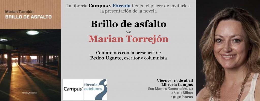 Invitacion_presentacion_Torrejon_Bilbao