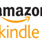 amazon-kindle-logo-wallpaper1