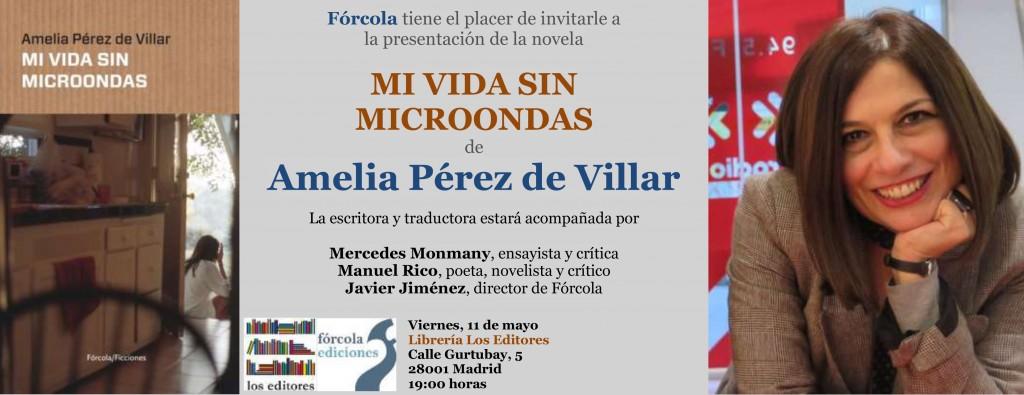 AmeliaPdV_Microondas_LosEditores_Madrid