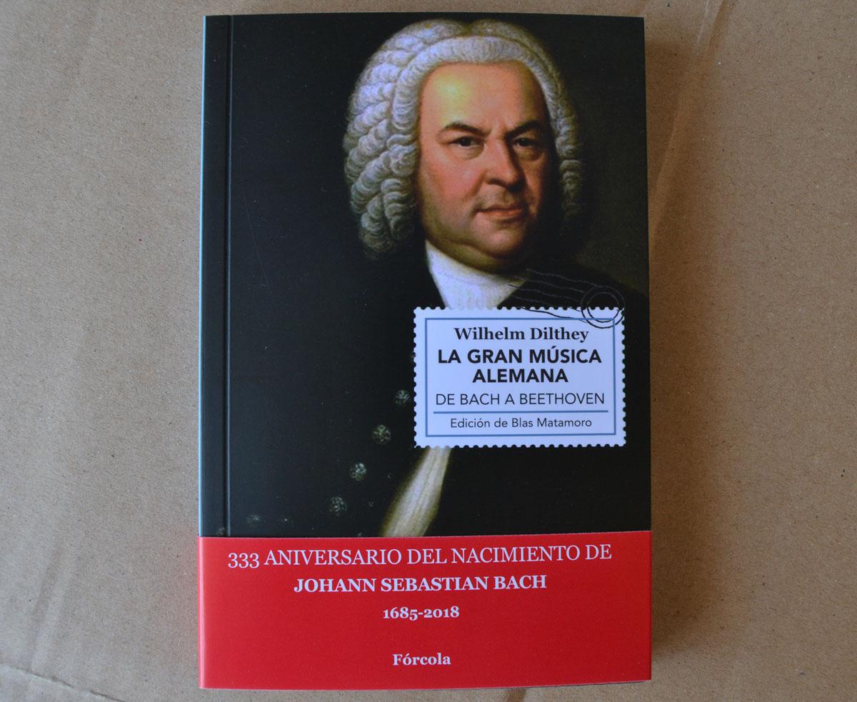 Bach_1