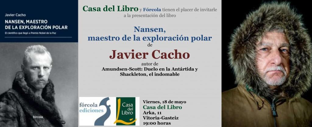 Invitacion_Javier-Cacho_Nansen_CDL_Vitoria