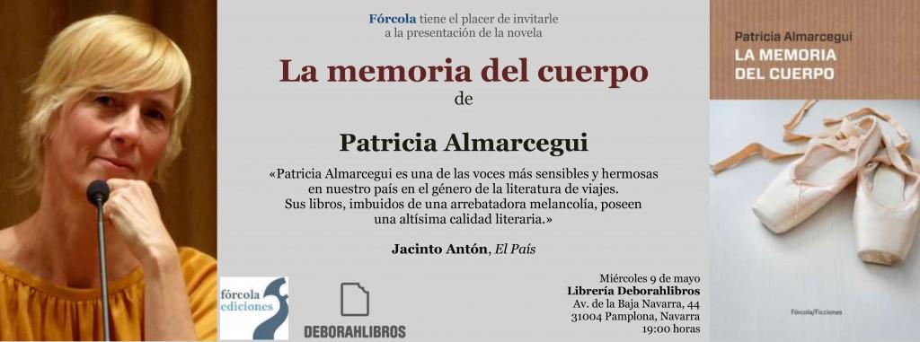 Invitacion_Patricia-Almarcegui-Pamplona