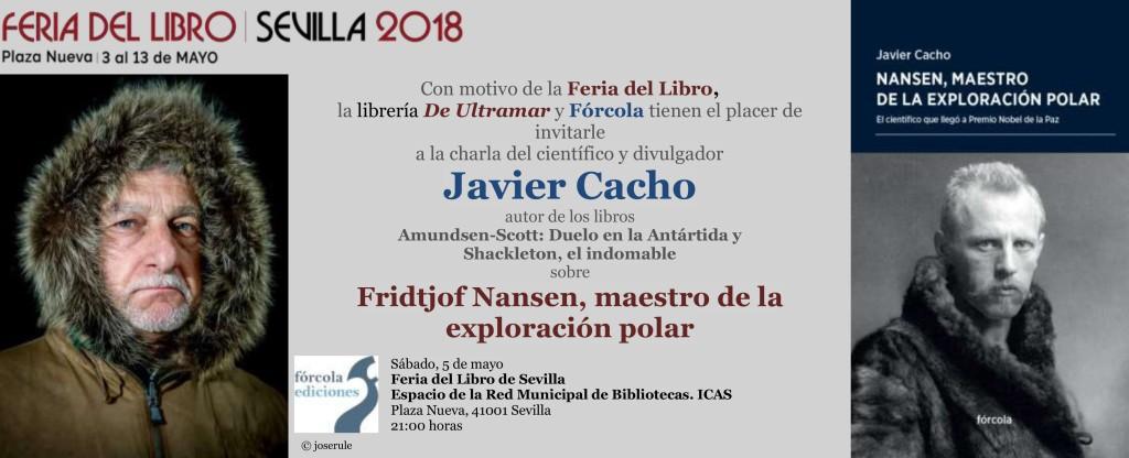 Invitacion_presentacion_Javier-Cacho_Sevilla