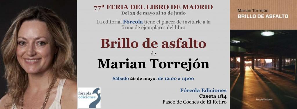 firma_Marian_FLM18