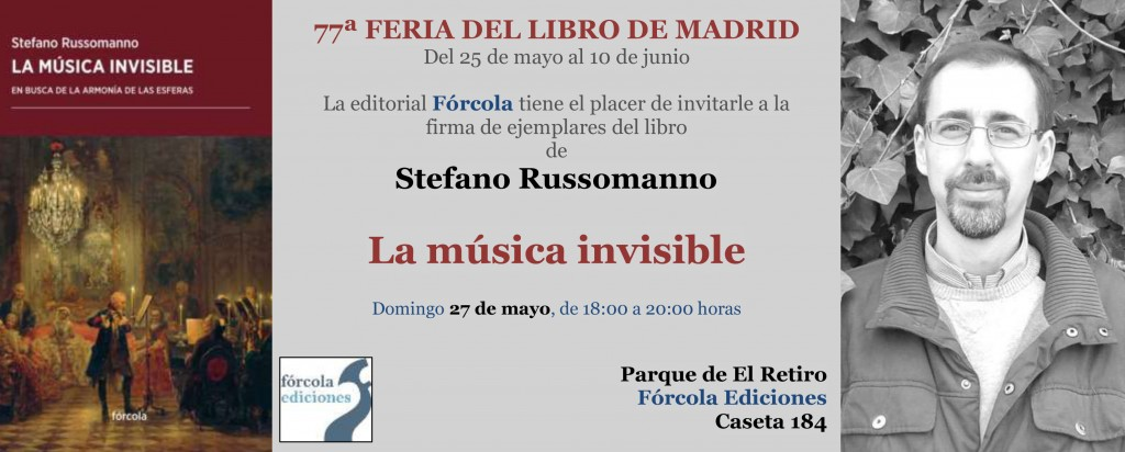 firma_Russomanno_FLM18