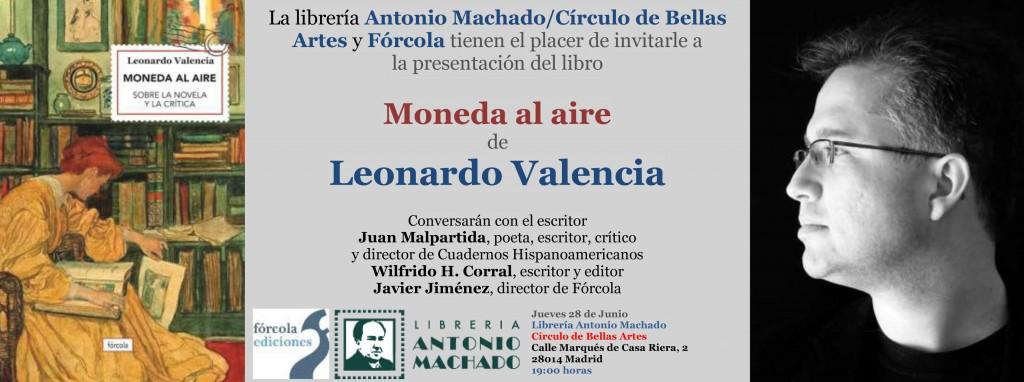 Invitacion_Forcola_Moneda_Madrid