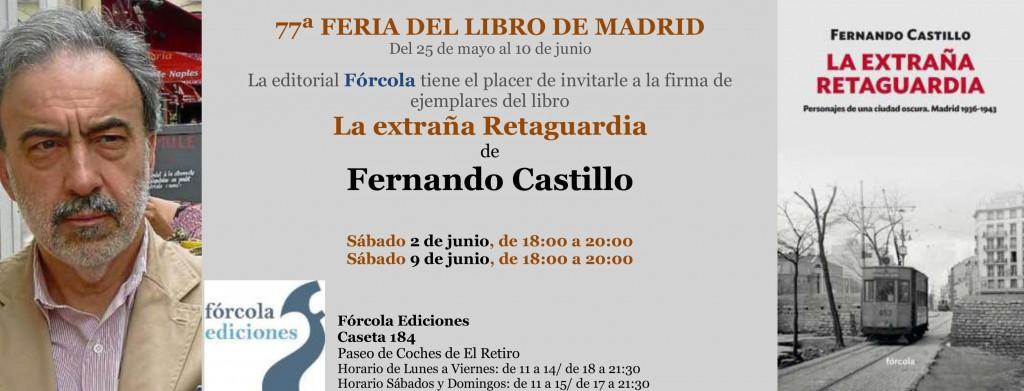 firma_FernandoCastillo_FLM18