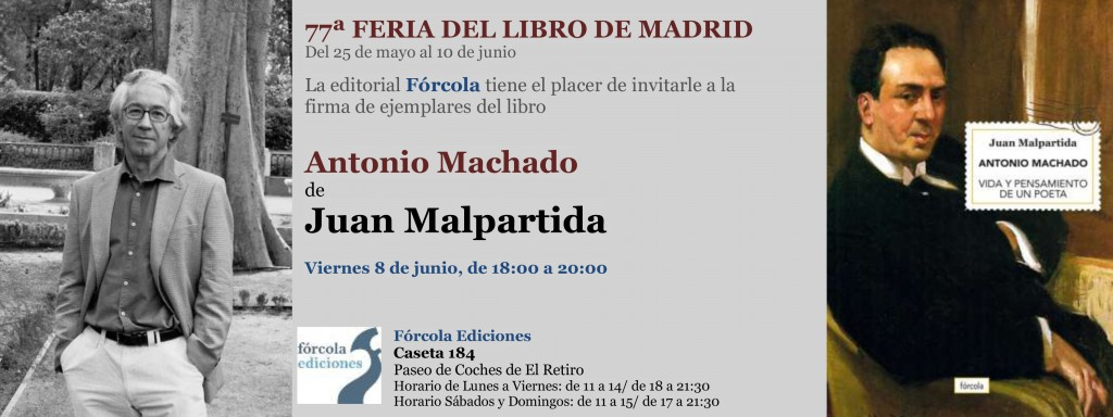 firma_Malpartida_FLM18
