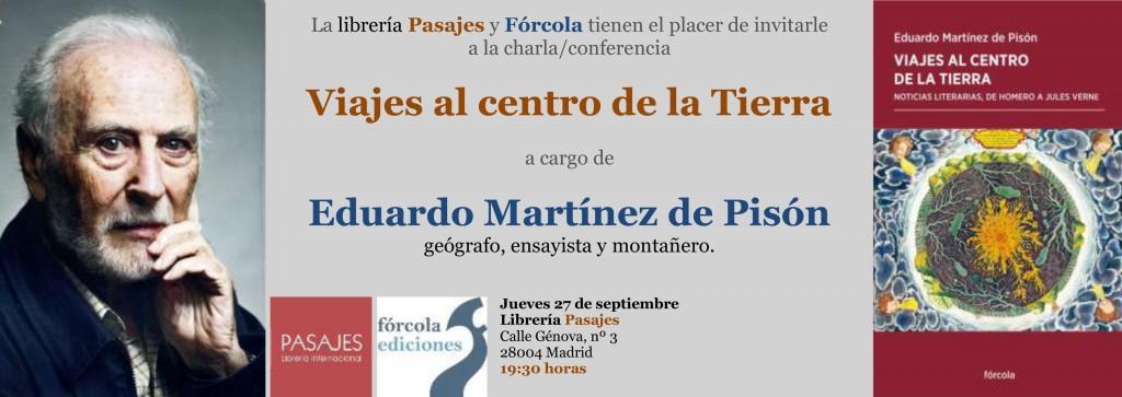 Invitacion_presentacion_EMP_Viajes_Centro