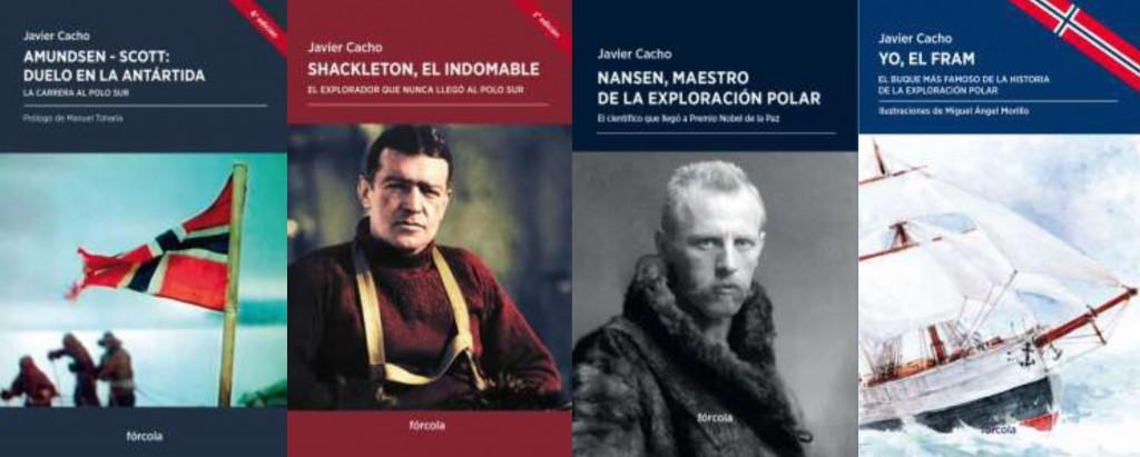 libros_cacho