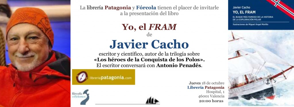 Invitacion_Patagonia_Fram-Cacho