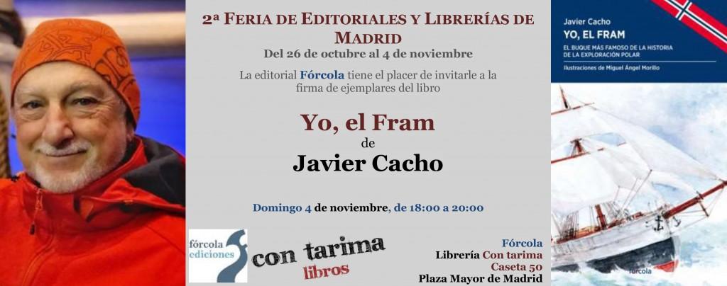 firma_Javier_Cacho_FELM_18