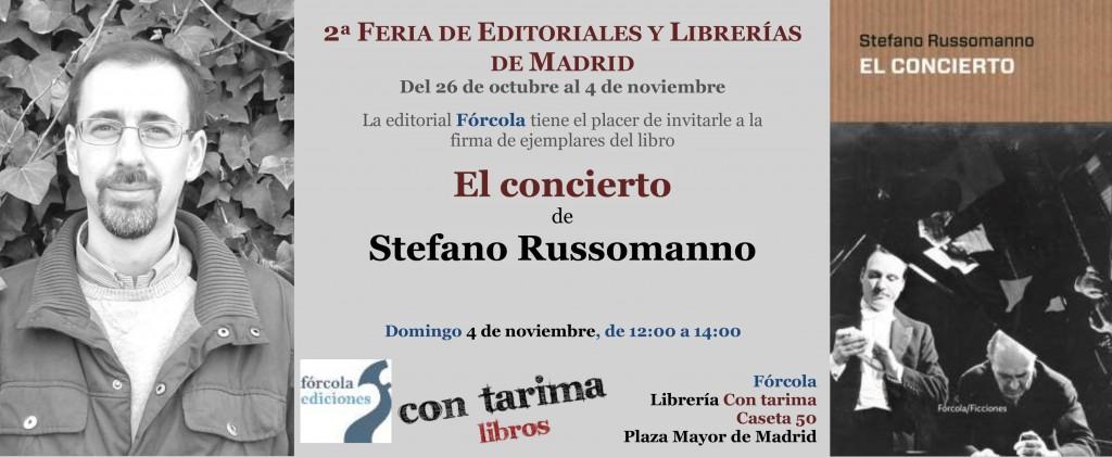 firma_Ricardo_Russomanno_FELM_18