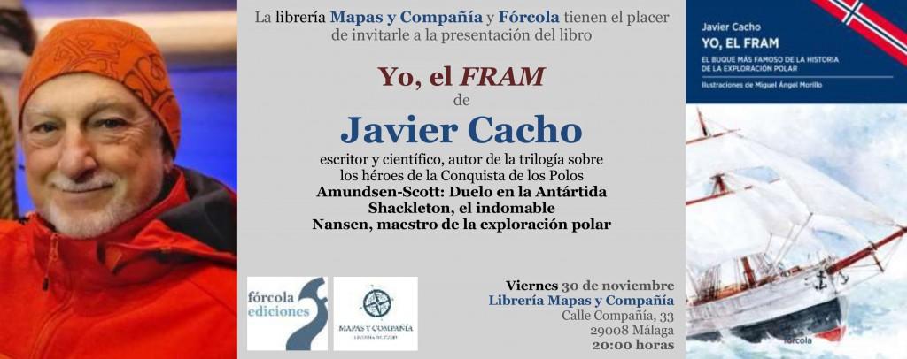 Invitacion_Mapas&Cia_Fram-Cacho