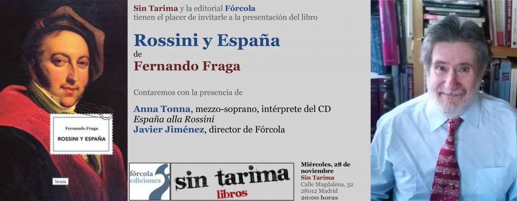 Invitacion_presentacion_Rossini