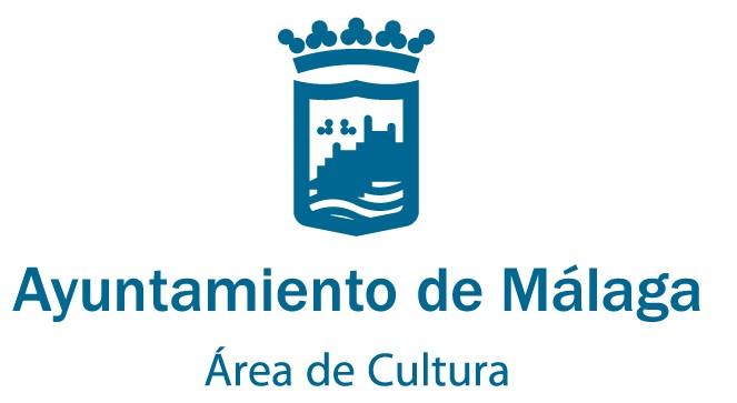 logo-escudo-cultura_color