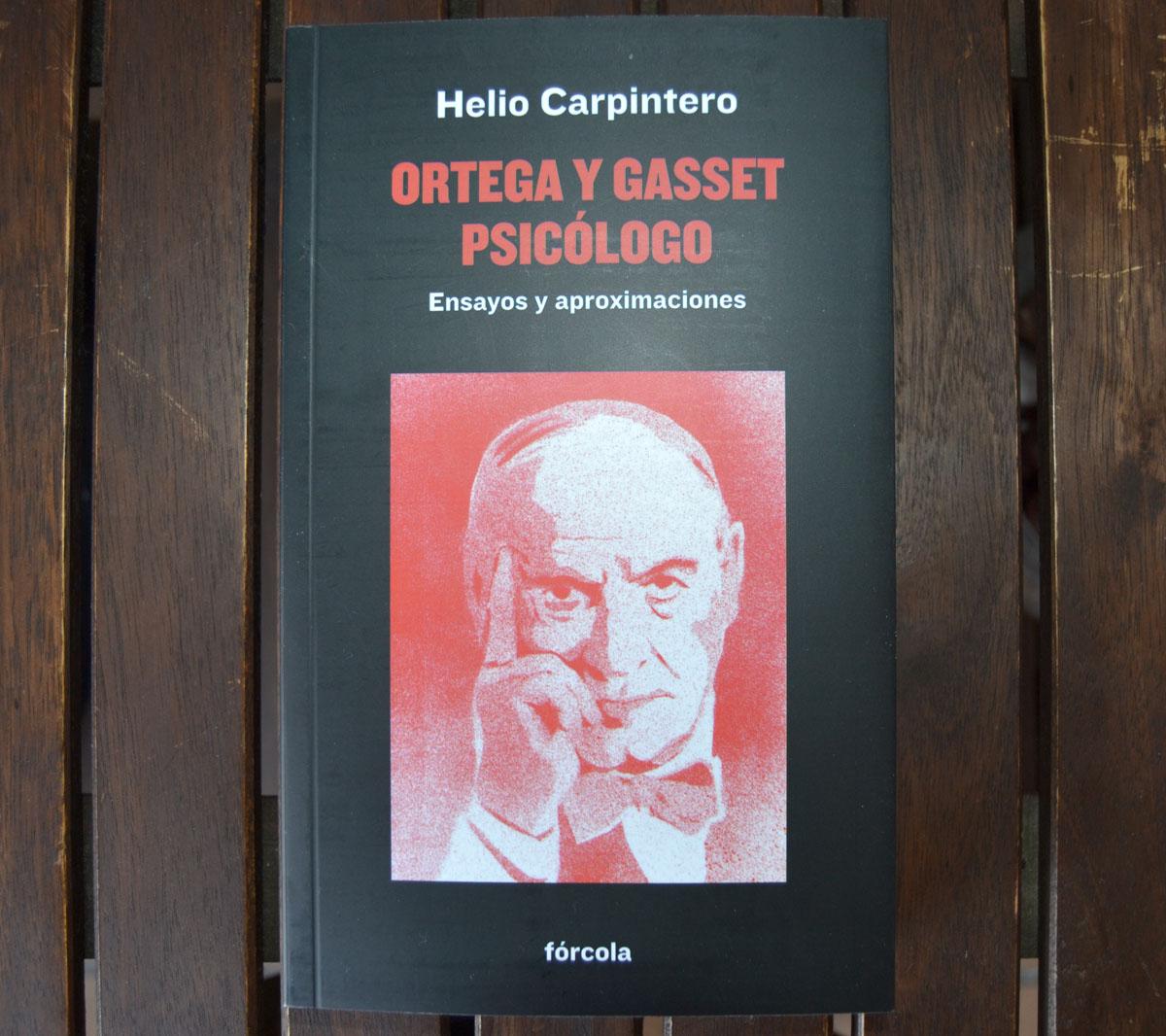 Carpintero_Ortega_1