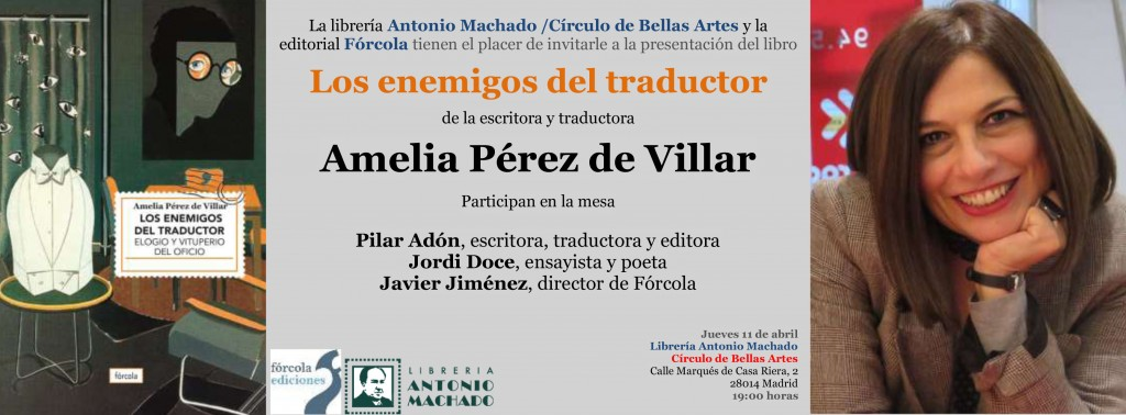 Invitacion_Amelia_PdV_Forcola_Enemigos_traductor