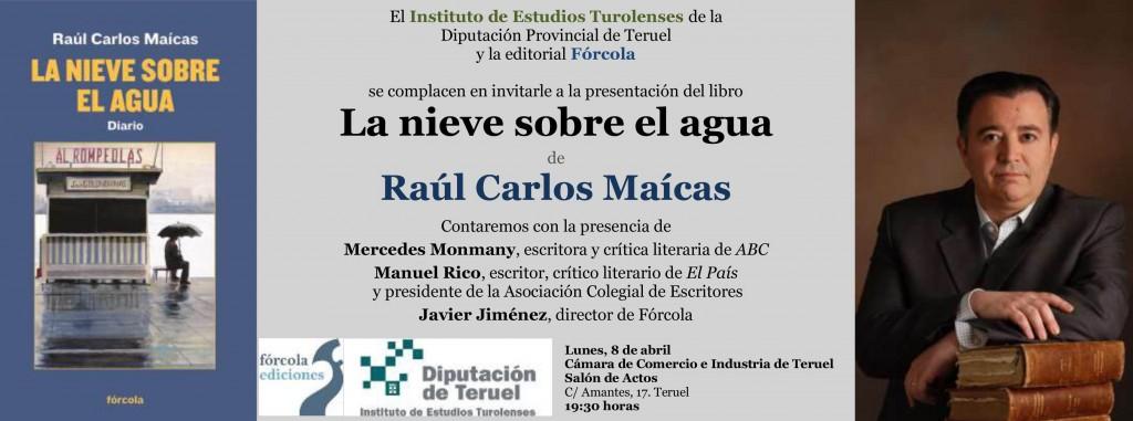 Invitacion_Raul_Maicas_Teruel