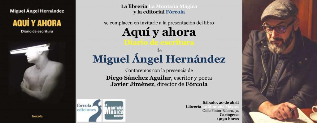 Invitacion_MAHN_Aqui_Ahora_Cartagena