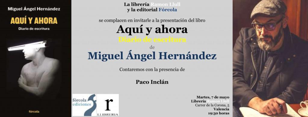 Invitacion_MAHN_Aqui_Ahora_Valencia