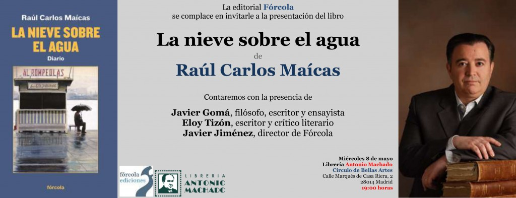 Invitacion_Raul_Maicas_Madrid