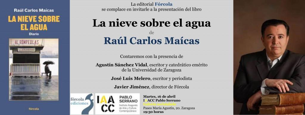 Invitacion_Raul_Maicas_Zaragoza
