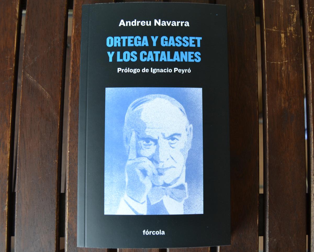 Ortega_Catalanes_1