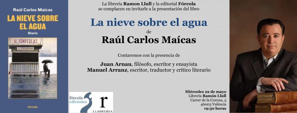 Invitacion_Raul_Maicas_Valencia