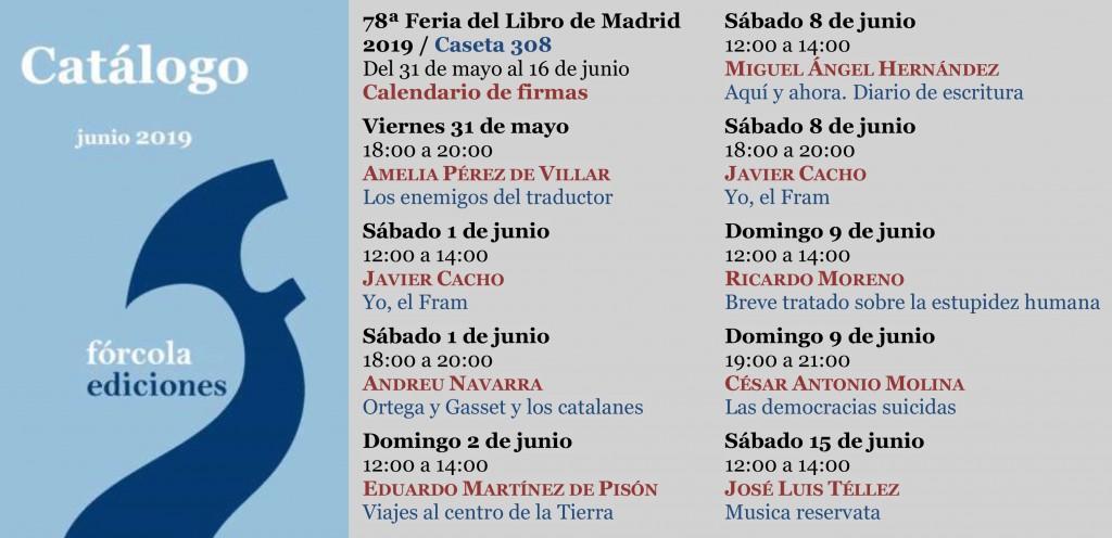 calendario_firmas_19