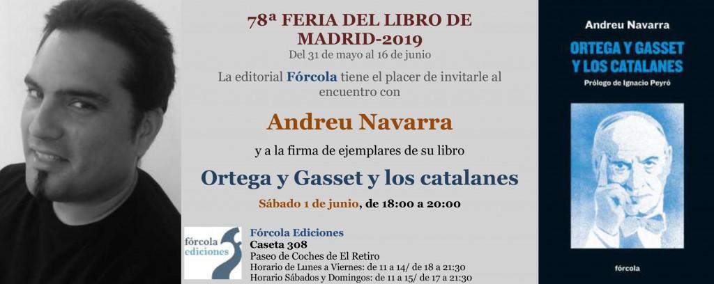 firma_Andreu_FLM19