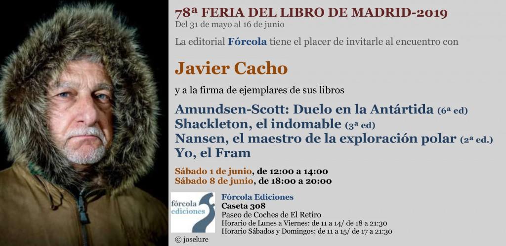 firma_Cacho_FLM19