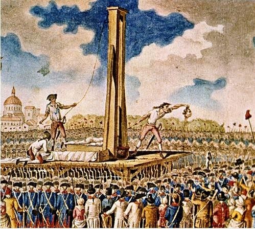 024-la-guillotina.png