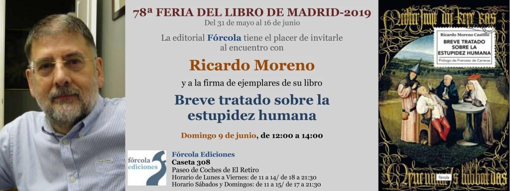 firma_Ricardo_Moreno_FLM19