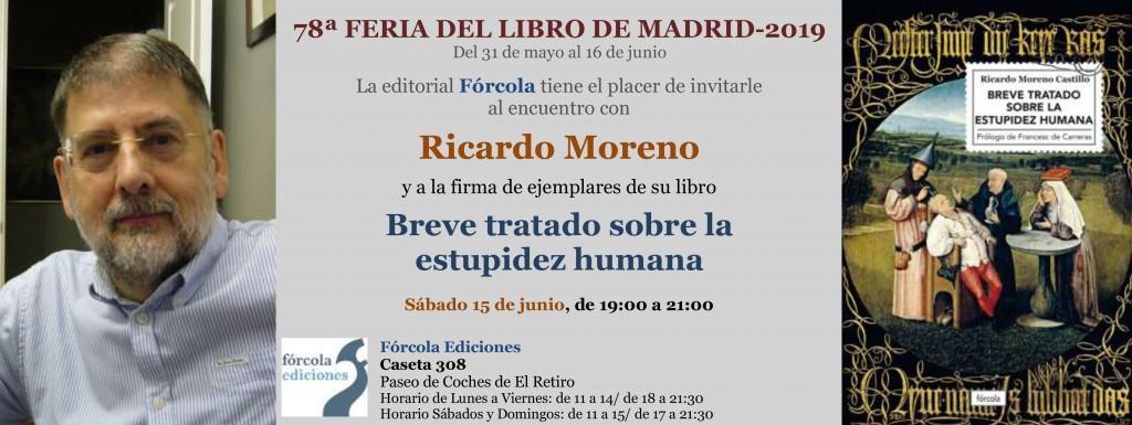 firma_Ricardo_Moreno_FLM19_2
