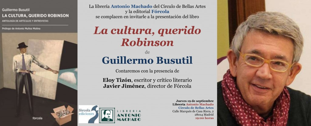 Invitacion_Busutil_Robinson_Madrid