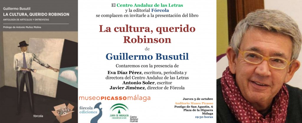 Invitacion_Busutil_Robinson_Malaga_2