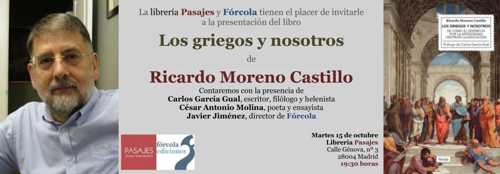 Invitacion_presentacion_Ricardo_Moreno_Griegos