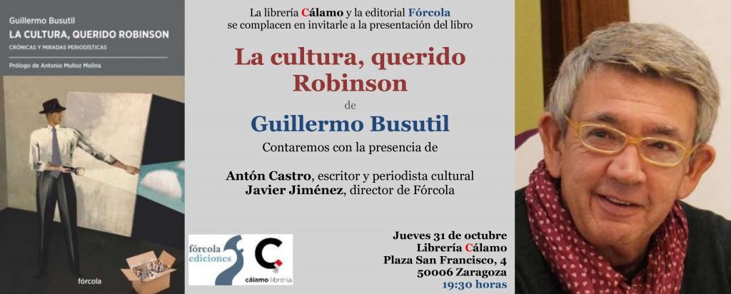 Invitacion_Busutil_Robinson_Zaragoza