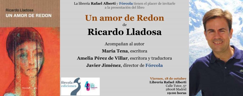 Invitacion_Lladosa_Madrid
