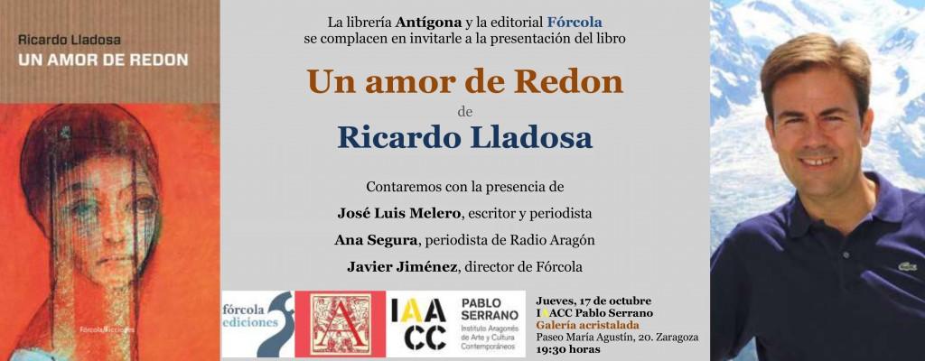 Invitacion_Lladosa_Zaragoza