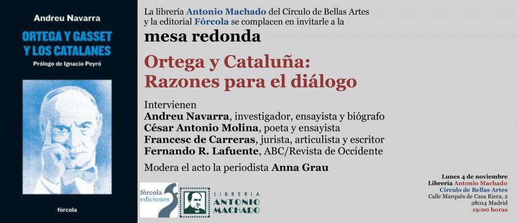 Invitacion_Navarra_Ortega_Lib-Machado_C