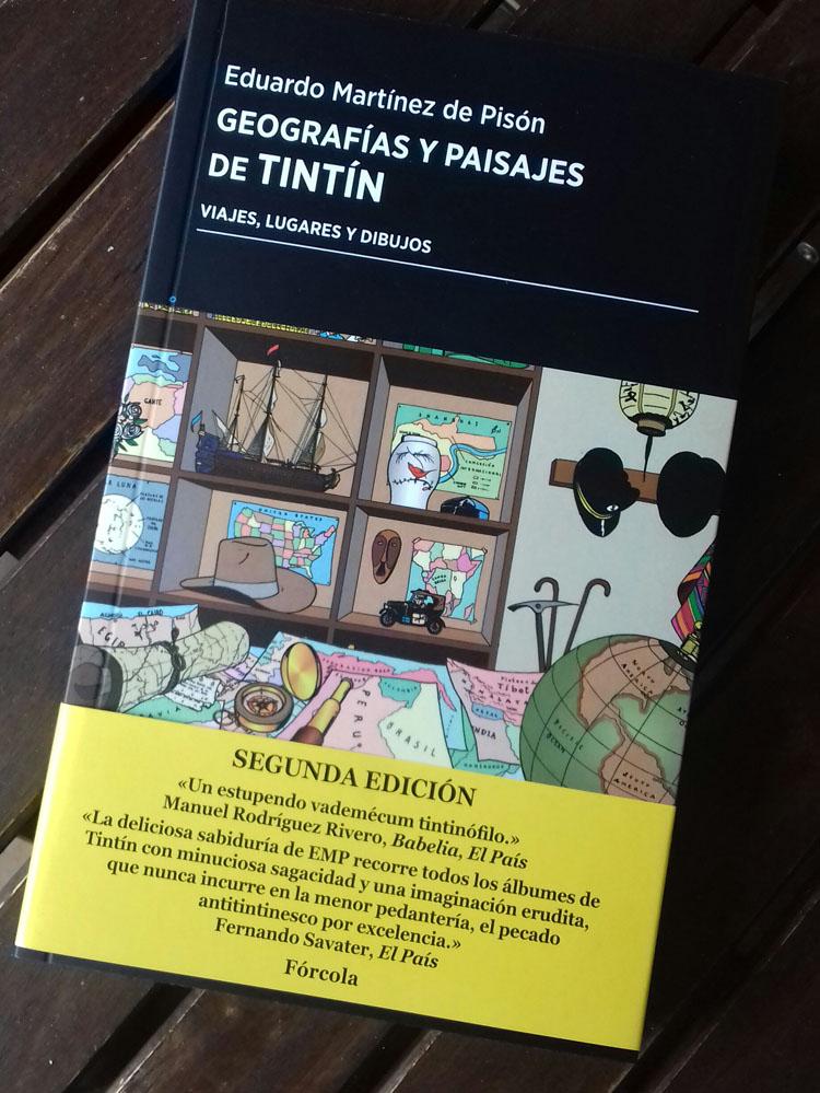 tintin_2 (2)