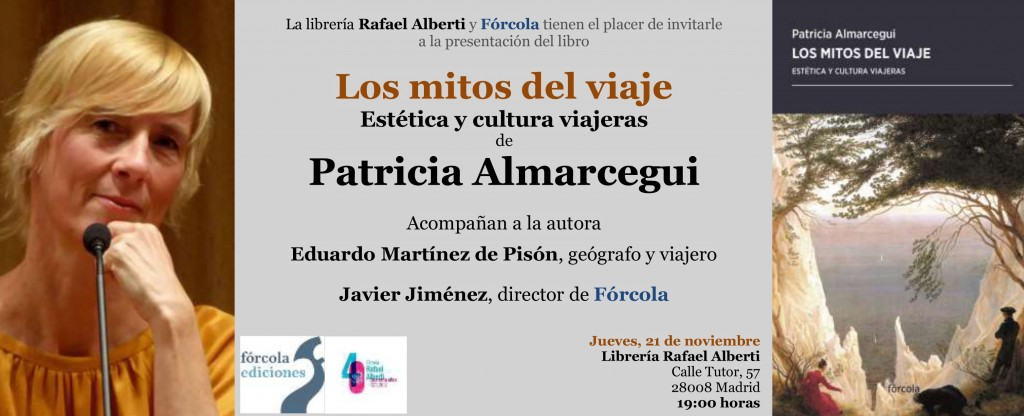 Invitacion_Almarcegui_Mitos_Madrid