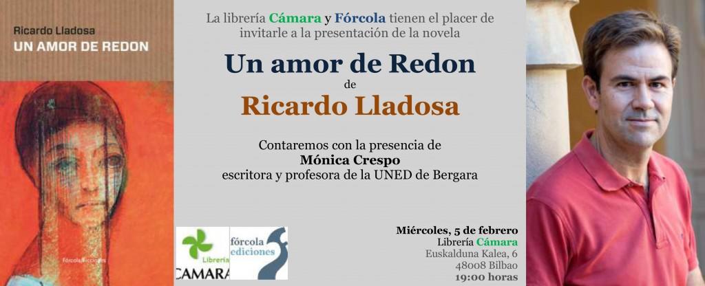 Invitacion_presentacion_Lladosa_Bilbao