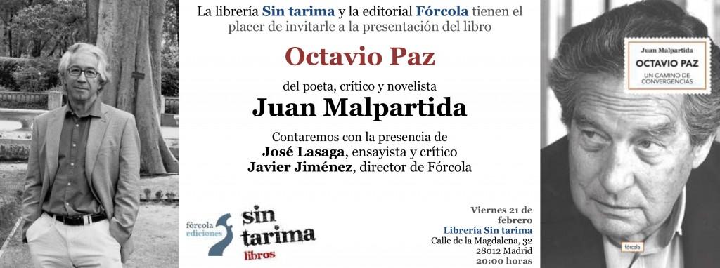 Invitacion_Malpartida_Forcola_Paz_Tarima