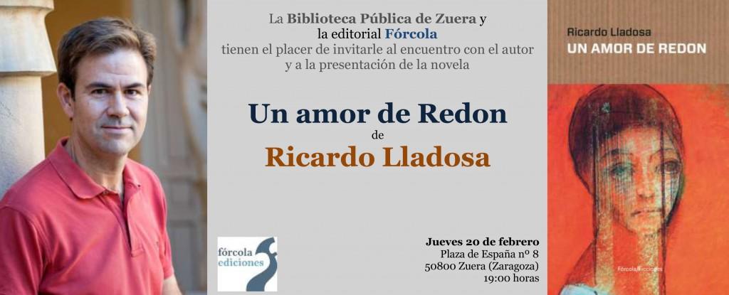 Invitacion_presentacion_Lladosa_Zuera