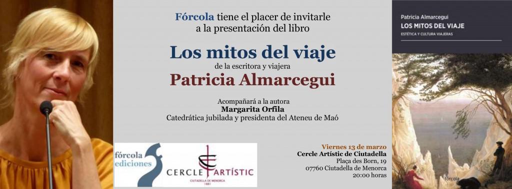 Invitacion_Patricia-Almarcegui-Mitos_Ciutadella_l