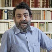 Mauro Armiño